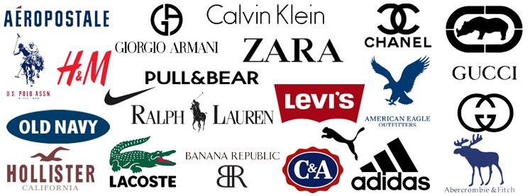Chile Fashion Brands